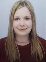 Tara Macey UKCP Psychoanalytic Psychotherapist