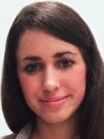 Dr Francesca Palmieri CPsychol Chartered HCPC Counselling Psychologist