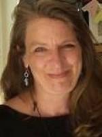 Lisa Peett - UKCP & BACP (Accredited) Psychotherapist, Counsellor, Life Coach