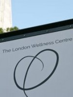 The London Wellness Centre - Counselling Psychologists (PsychD) Canary Wharf