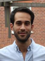 Dr Ilan Ben-Zion (Clinical Psychologist)