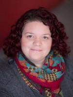 Maddy Dutkowski, PGDip Integrative Counselling, MBACP