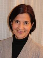 Sara Hitchens MBACP Senior Accredited