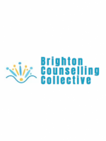 Brighton Counselling Collective