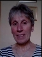 Genine Bagley MSc Systemic Psychotherapy- Family Therapy