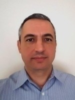 James Polledri