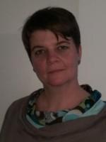 Kirstin Hubert Integrative Psychotherapist in Psychodrama UKCP reg