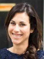 Eva Galestien MSc - Experienced Psychologist/ Cognitive behavioural therapist