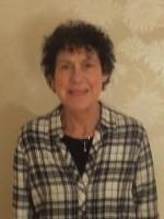 Edith Leckie