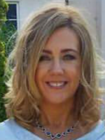 Alison Hughes . MBACP (Accredited) NCS (Accredited) - Counselling with Alison