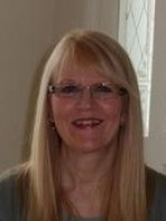 Norma Williams BA Hons Counselling MBACP GQHP (Hypnotherapy)