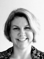 Dr Jayne Griffiths, Clinical Psychologist (DClinPsy, CPsychol, AFBPsS)