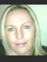 Samantha Ireland (MBACP)Reg. person centered. Integrative counsellor   E.C.Dip.