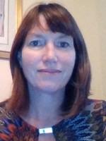 Sharyn Hebdidge