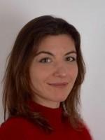 Dr Maria Tulino