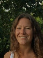 Katherine Cox, MA Psychotherapy and Counselling, BACP registered member