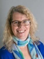 Ceri Phillips Registered MBACP