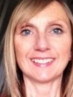 Heidi Carne Dip.Couns, MBACP