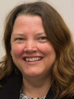 Karen Jobson