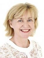Sandra Millar