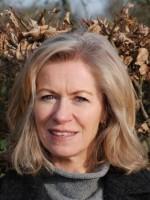 Claire Marsden