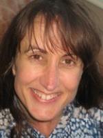 Jane Wallace Reg. MBACP