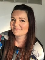 Kirsty Haynes BA (Hons) MBACP