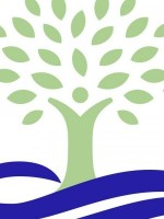 Riverwood Counselling And Wellbeing Practice