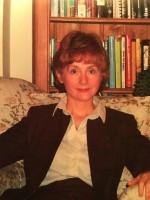 Edith McGreevy