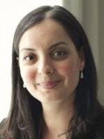 Lara Kasza