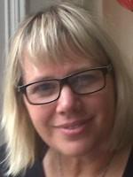 Stephanie Hutchinson