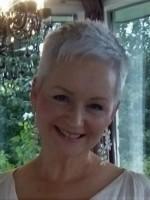 Lisa Foulds.  Dip HE, BSc, MBACP (Reg)