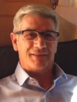 Stephen Davey
