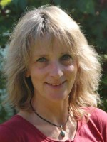 Mary Robson: UKCP Registered
