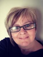 Sharon Mason Adv.Dip.Hum.Couns Registered MBACP