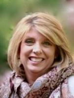 Wendy Jackson, Egham, Registered Member MBACP, Member ACC