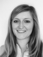 Becky Wilkes MBACP, MA Integrative Psychotherapy, BSc Hons Psychology