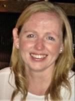 Ashling McCabe BA Hons, MBACP (Reg), MNCS (Acc)