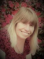 Lynda Manning