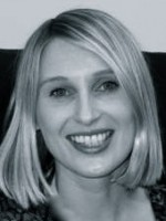 Dr Nicola Sorfleet Consultant Counselling Psychologist & EMDR Practitioner