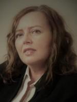 Kathleen Whelan Of 'Inukshuk Therapy'