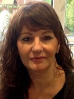 Rachel Ball BSc (Hons) MBACP