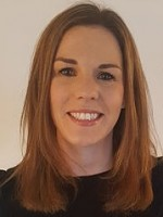 Dr Laura Keyes. BSc (Hons). CPsychol. DClinPsy. AFBPsS.