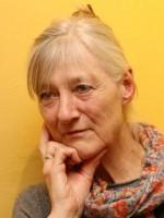 Louise Andrew
