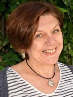 Tina Westmoreland MBACP (Accredited)   Counsellor/Psychotherapist in Harrogate