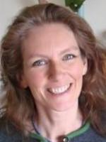 Suzy Kuchenberg