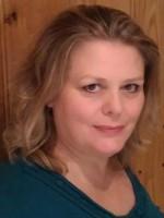 Jane Millington-Jones (MBACP)