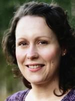 Dr Taru-Maija Kokkonen, Clinical Psychologist (DClinPsych, CPsychol)