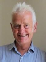 Brendan Nee UKCP; Reg.MBACP; MA