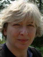 Christina Winters MA (Cantab); Dipls Psych, Supvn, Couple Psych; MBACP, UKCP Reg